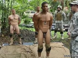 nude gay
